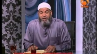 Path To Salvation, Types Of Sin, by Dr Karim Abu Zaid