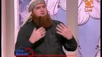 Living Hearts (Live), Live Your Quran, Sh Zainadine Johnson Guest Umar DeBois