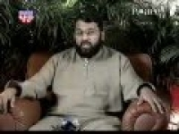 5.Life of the Prophet Muhammad (peace be upon him)-Yasir Qadhi