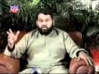 4.Life of the Prophet Muhammad (peace be upon him)-Yasir Qadhi