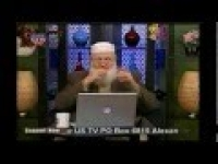 About Hajj Basics