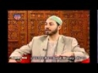 About Hajj Medina