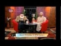 About Hajj - promo