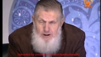 Face Islam, Musiqa (Music), Sh Yusuf Estes)