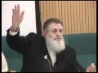Ask Huda (Live), 26-Mar-2013, Dr Muhammad Salah