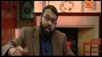 Reminders, Knowing The Attributes Of Allah, Sh Yassir Qadhi