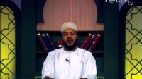 Pearls Of The Prophet, Part 12, Dr Bilal Philips