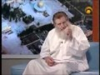 Way of the Muslim - Patience - Yusuf Estes
