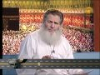 Way of the Muslim - How to be a real Muslim - Yusuf Estes