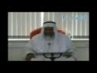 The Repenter - Salim Al Amry 3/4