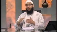 The Deen Show with Eddie, Guest Dr Waleed Basyouni