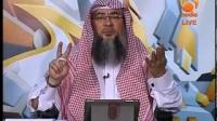 AskHuda (Live KSA), 16-Mar-2013, Sh Assim Alhakeem