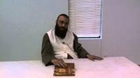 Al Ubudiyyah - Jihad