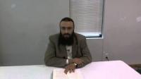 Al Ubudiyyah - Slaves of the Material World