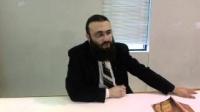Al Ubudiyyah - Cause and Effect