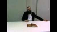 Al-Ubudiyyah - Misunderstanding Qadar