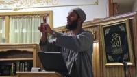 Midweek Halaqa - Al-Ubudiyyah - No Equality