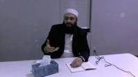 Al-Ubudiyyah Divine Decree
