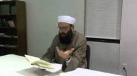 Al-Ubudiyyah - Introduction (12-28-2011)