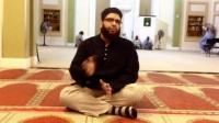 Ramadan Tafseer Series Starting July 20th!