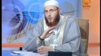 Ask Huda - Dr Muhammad Salah