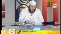 Ask Huda 2 - Dr Mohammad Salah