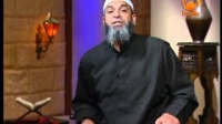 Righteous Companions - Ikrimah Ibn Abi Jahl By Sh Karim Abu Zaid
