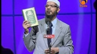 Ask Dr Zakir 3 - An Exclusive Open Question and Answer Session