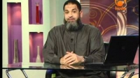 The Inevitable Journey Episode [4] - The Wrong Way To Love This Life By Sh Karim Abu Zaid