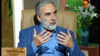 Islamic Law Today - Host Ahmed Ragab, Guest Prof Muhammad N. Saie