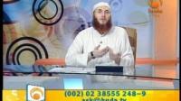 Ask Huda 18 Sept 2011 - Dr Mohamed Salah