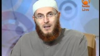 Ask Huda 27 Sept 2011 - Dr Muhammad Salah