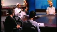 Islam 101, Compelled Necessity - Sh Abu Usamah Althahabi