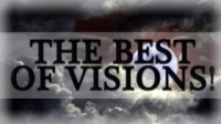 The Best of Visions!- Sheikh Tawfique Chowdhury