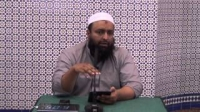 Day 7 | Surah Al-Muzzamil | Divine Connection | Sheikh Tawfique Chowdhury