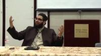 Bayyinah Institute - Talk To Allah - Sh. Abdul Nasir Jangda - p1/2