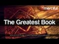 The Greatest Book In The World ᴴᴰ