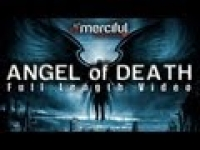 The Angel of Death - You Will Meet Him ᴴᴰ