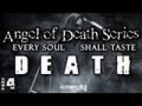 Every Soul Shall Taste Death - AOD Series [Part 4] ᴴᴰ