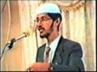 Islam: An Introduction To Non-Muslims - Zakir Naik (15/18