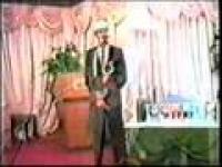 Islam: An Introduction To Non-Muslims - Zakir Naik (12/18