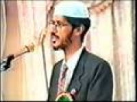 Islam: An Introduction To Non-Muslims - Zakir Naik (3/18
