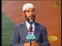 Unity Of The Ummah - Dr. Zakir Naik (13/13