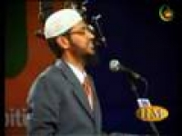 Unity Of The Ummah - Dr. Zakir Naik (12/13