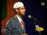 Unity Of The Ummah - Dr. Zakir Naik (10/13