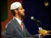 Unity Of The Ummah - Dr. Zakir Naik (6/13