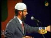 Unity Of The Ummah - Dr. Zakir Naik (5/13