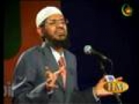 Unity Of The Ummah - Dr. Zakir Naik (4/13