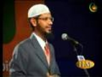 Unity Of The Ummah - Dr. Zakir Naik (2/13