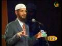 Unity Of The Ummah - Dr. Zakir Naik (1/13